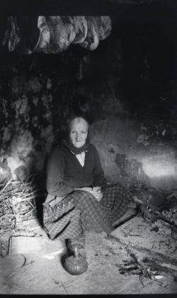 Ivica Nikolac - Iz teksta U gulagu fotografije (4)