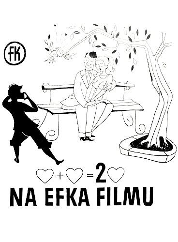Reklamni materijal, 1955.